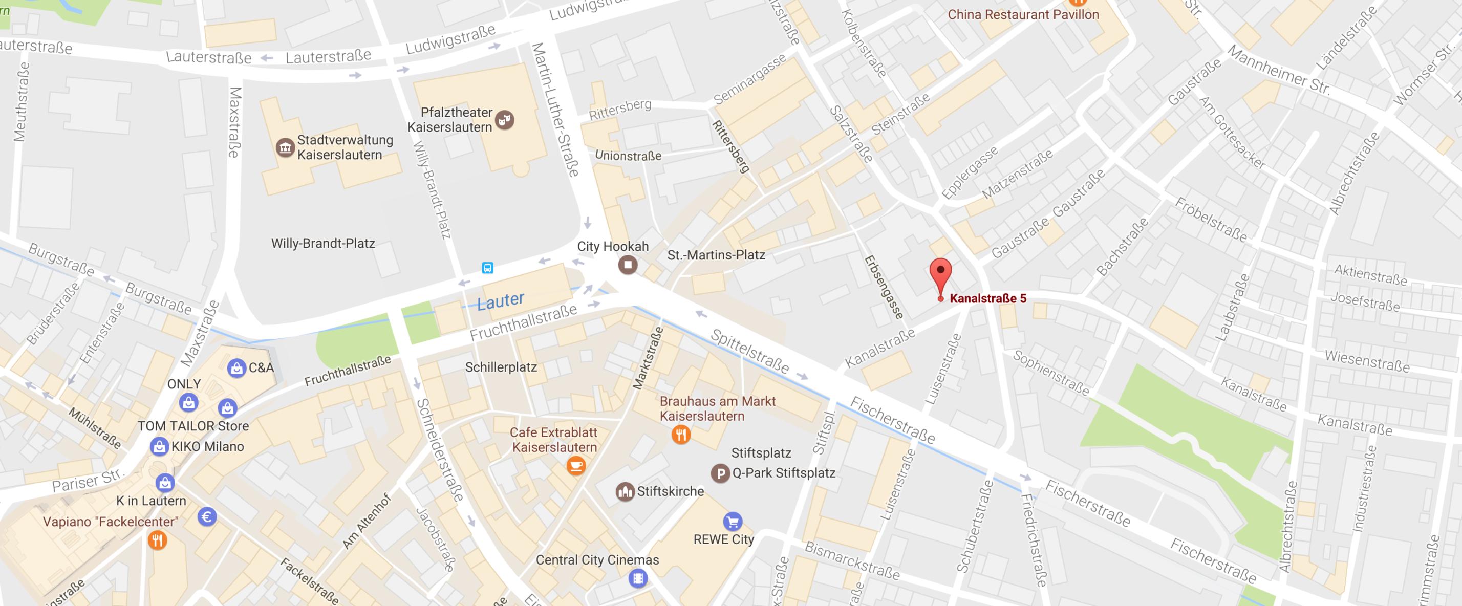 Karte_Kontakt