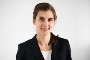 Lena Kuhn