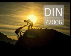 DIN77006